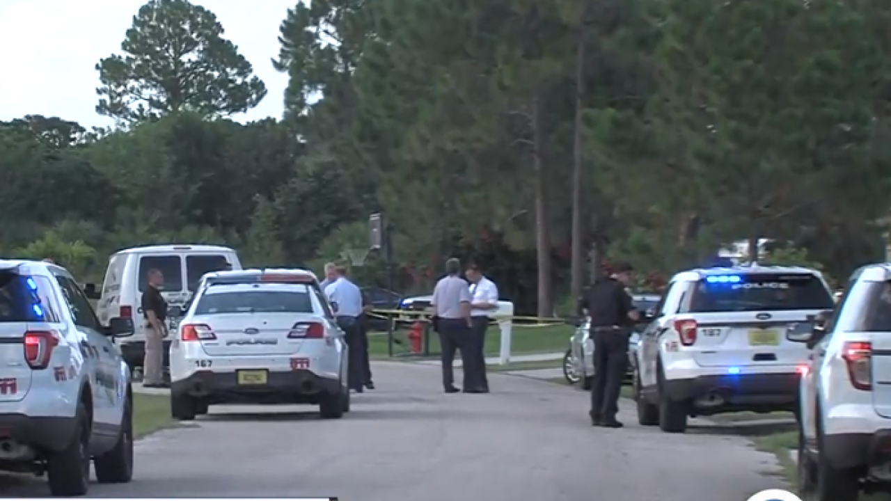 wptv officer-involved shooting.PNG
