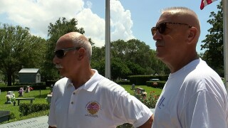 florida firefighters remember 911.jpg