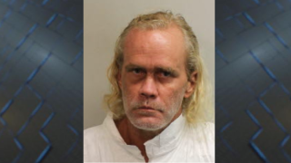 Tallahassee man charged with attempted murder after stabbing at gas station