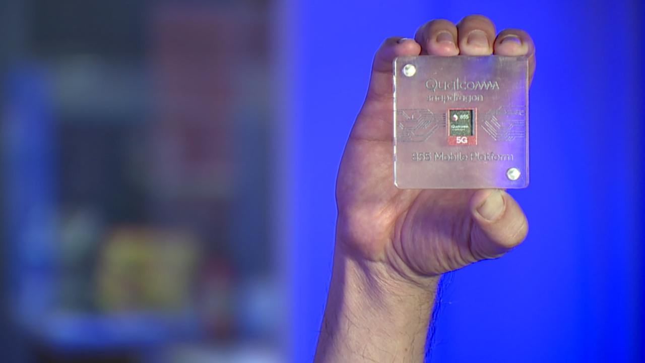 Qualcomm Snapdragon Chip.png