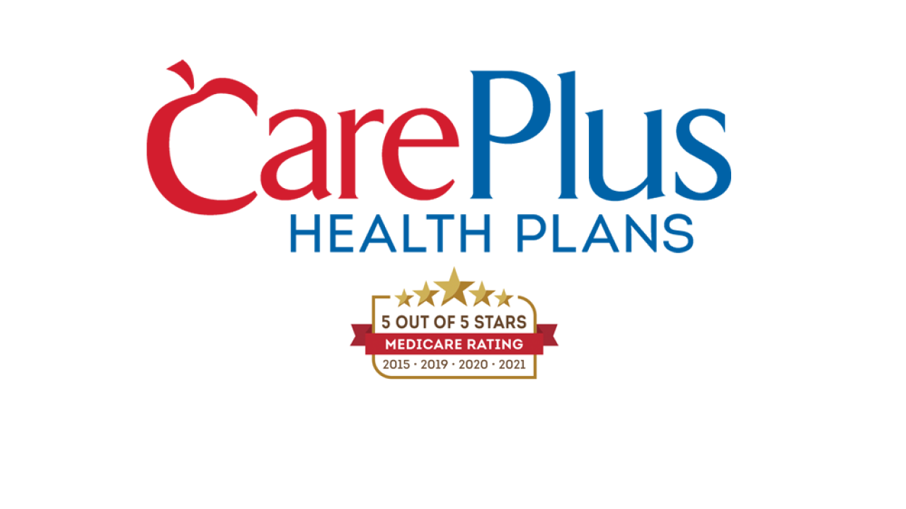 careplus_2021_logo.png