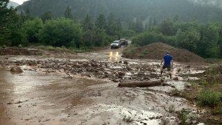 pitkin county mudslide.jpeg