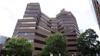 Vanderbilt Medical
