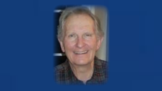 Michael Louis Stephenson February 21, 1944 ~ August 4, 2021