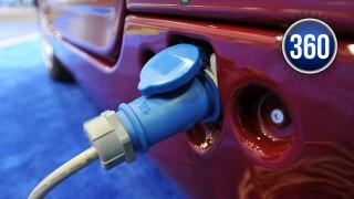 electric vehicles 360.jpg