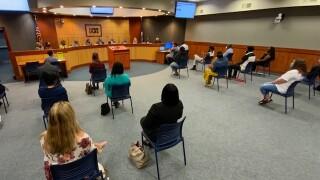 newport news school board meeting.jpg