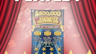 Jackpot Multiuplier.jpg