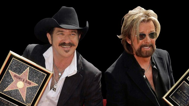 You Won't Believe These Artists Aren't Grand Ole Opry Members