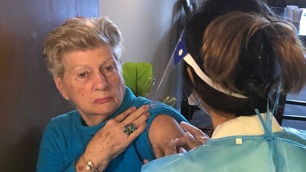Pharmacists-begin-vaccinations-at-Tampa-Bay-assisted-living-communities-1.jpg