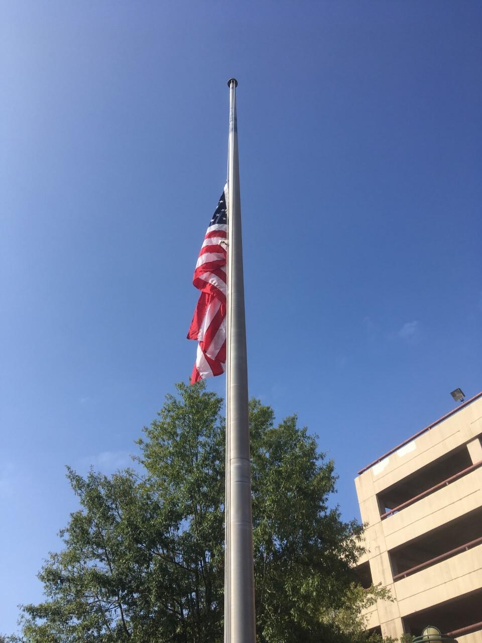 Lafayette Sept 11 memorial (2).jpg