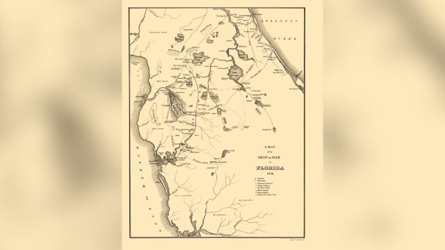 Chocochotti-map.png
