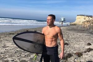 Surfer pic.JPG