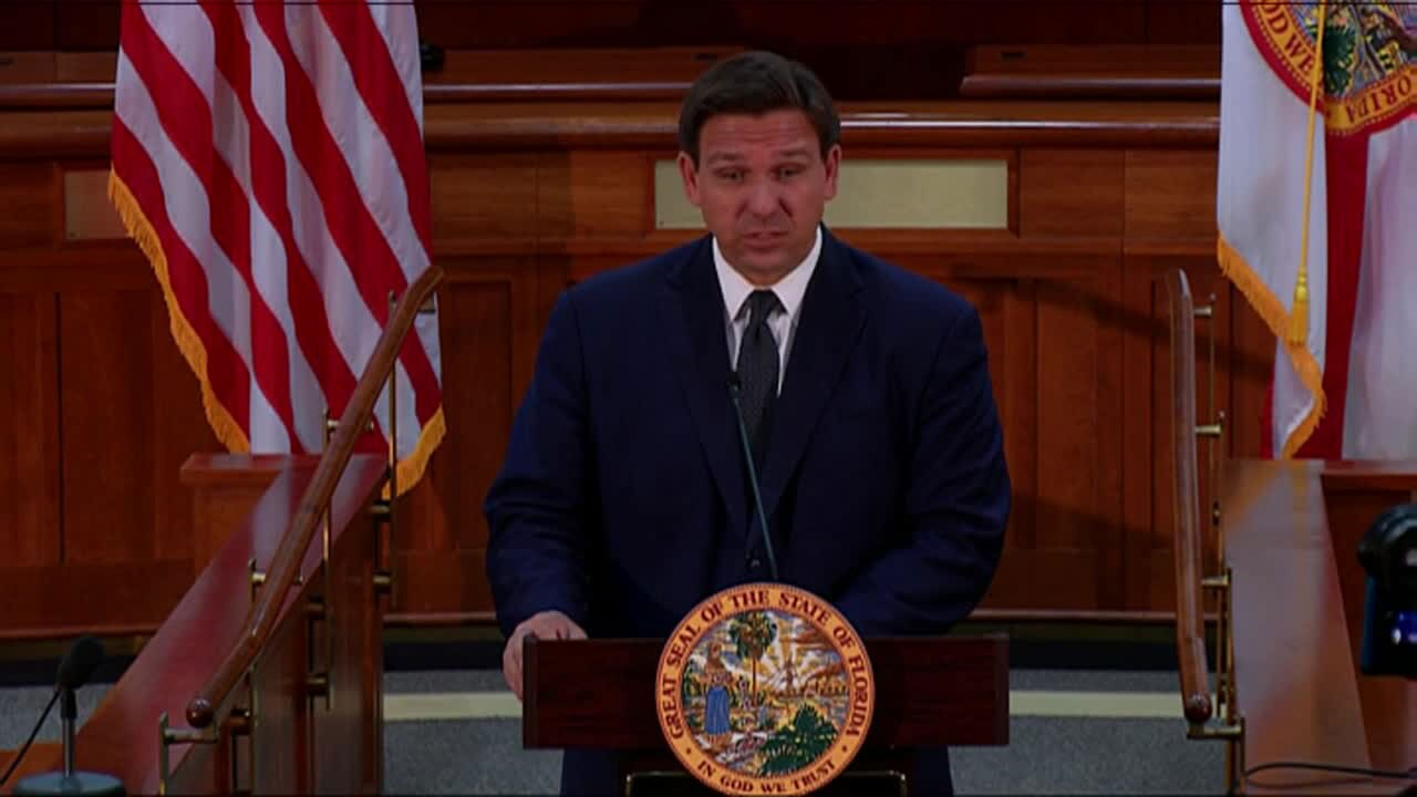 Ron-DeSantis-at-3-16-21-conference-in-Tally-WFTS.jpg