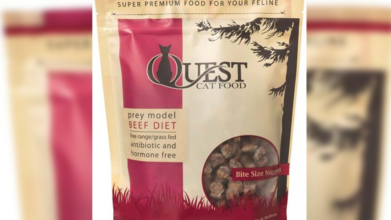 quest-cat-food.png