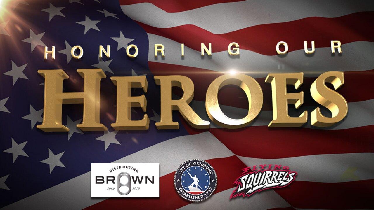Web-1200x630-Honoring-Our-Heroes-062420-aj.jpg