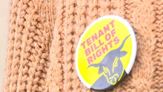 Tenant Bill of Rights button.jpg