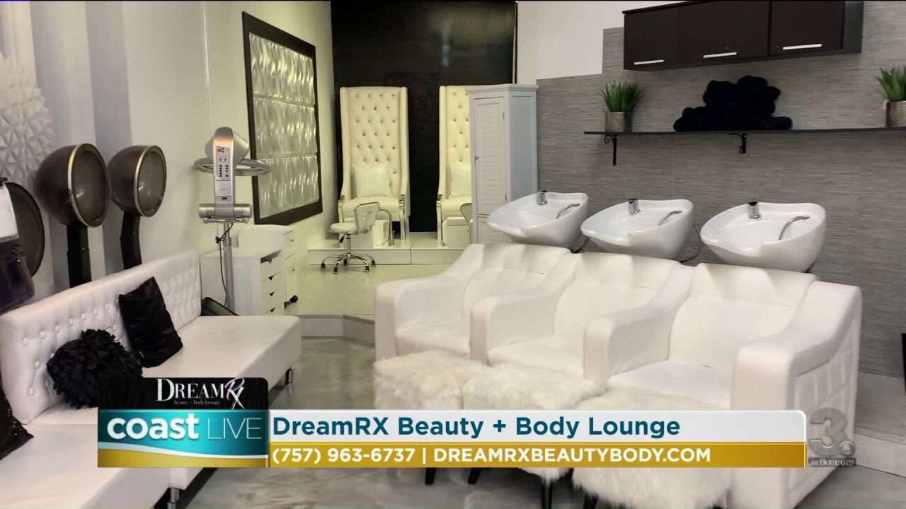 How laser lipo can help you get your dream body on Coast Live