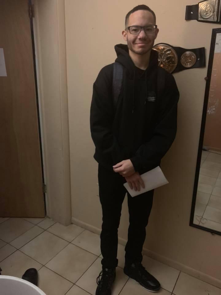 Back to school Isis Rodriguez Ortiz.jpg