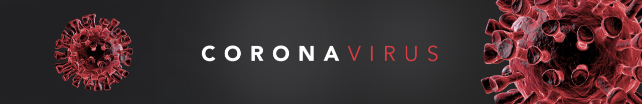 Coronavirus News & Updates