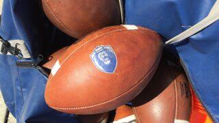 ODU football announces 2016 kickofftimes