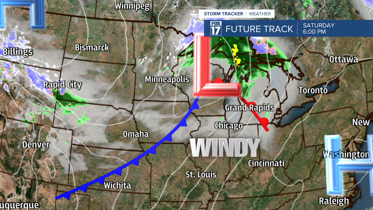 3Z RPM 12KM Midwest.png
