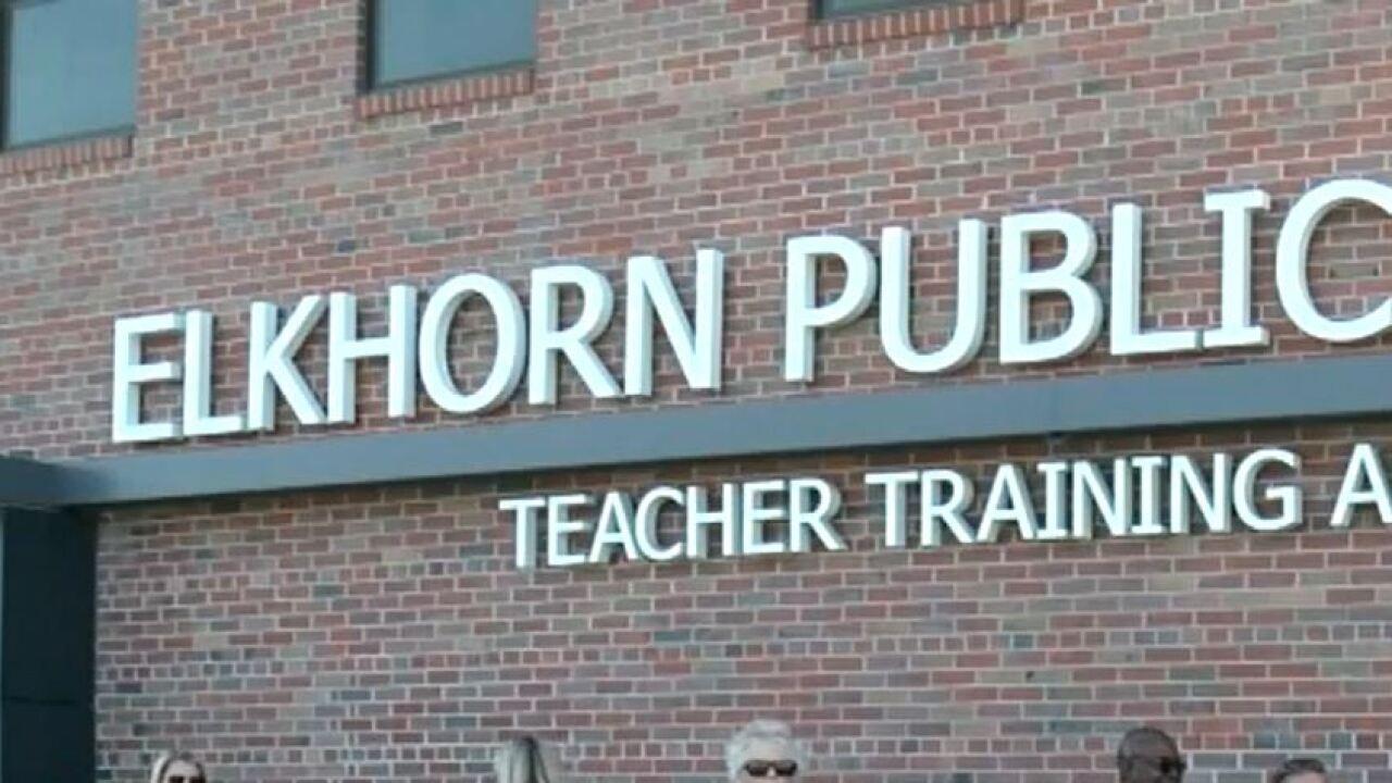 elkhorn schools.JPG