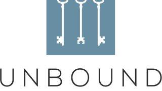 unbound bcs