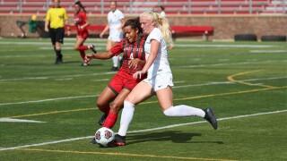 MSU Billings Women's Soccer