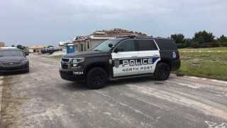 North Port Police cruiser.jpg