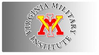 Report: VMI mistakenly releases seniors' grade point averages to entire class