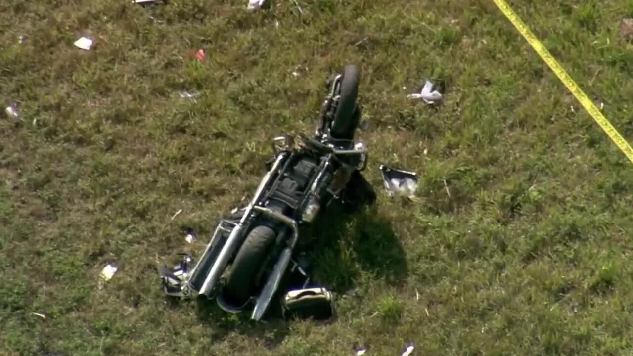 wptv-trooper-injured-southbay2.jpg