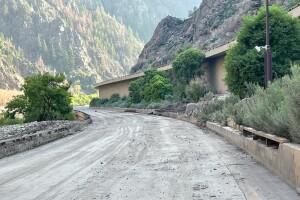 8-10-2021 Glenwood Canyon 8095 (1).jpeg