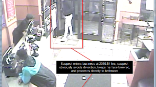 Euclid Taco Bell robbery .png