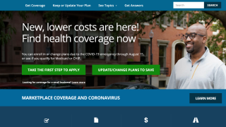 heathcare-gov-american-rescue-plan-changes.png