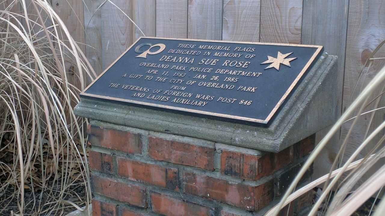 Deanna Rose plaque.jpg