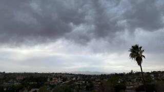 san diego overcast_monica buel lafaille.jpg
