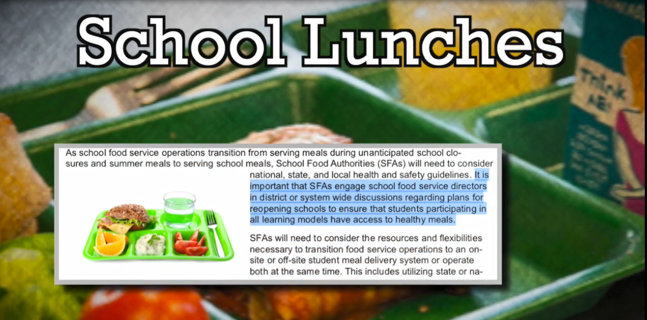 school lunches article.PNG