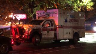 Cincinnati ambulance crash.jpg
