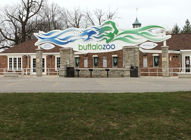 Phase Four industries to include zoos, museums, and aquariums
