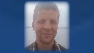 Brock Christopher Kuntz January 6, 1972 - June 22, 2021