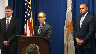 Dayton news conference 081219.jpg