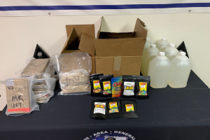 Mohave drugs seized.png