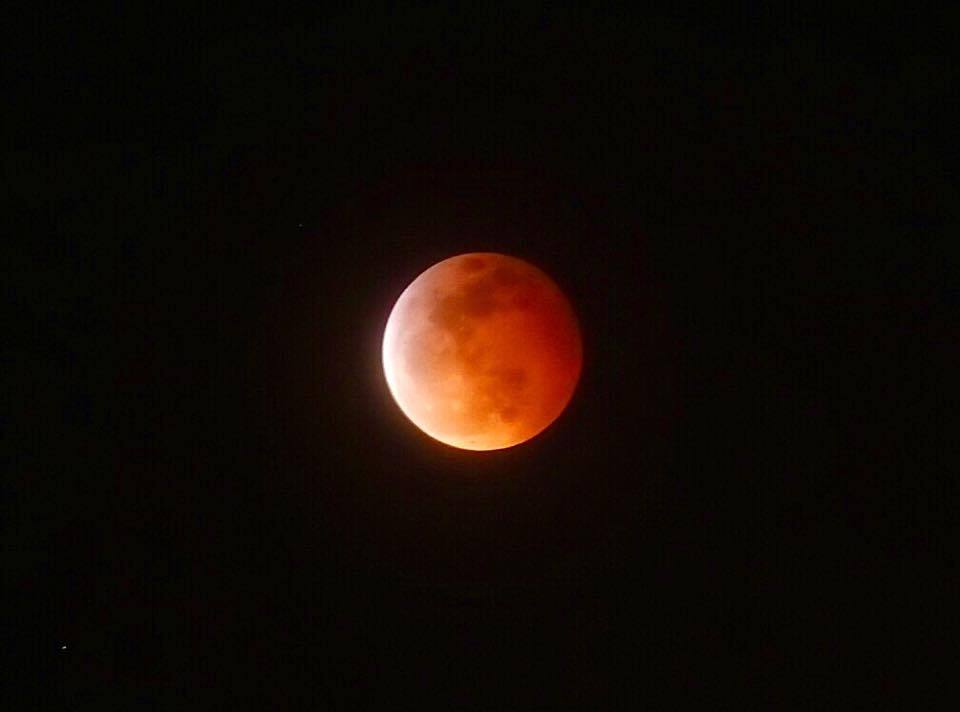 super wolf blood moon 4