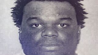 St. Martin Crimestoppers: Help needed locating Quinton Jamal Doucet
