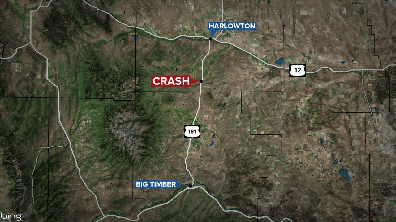 wheatland crash map.jpeg