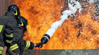 firefighter foam.PNG