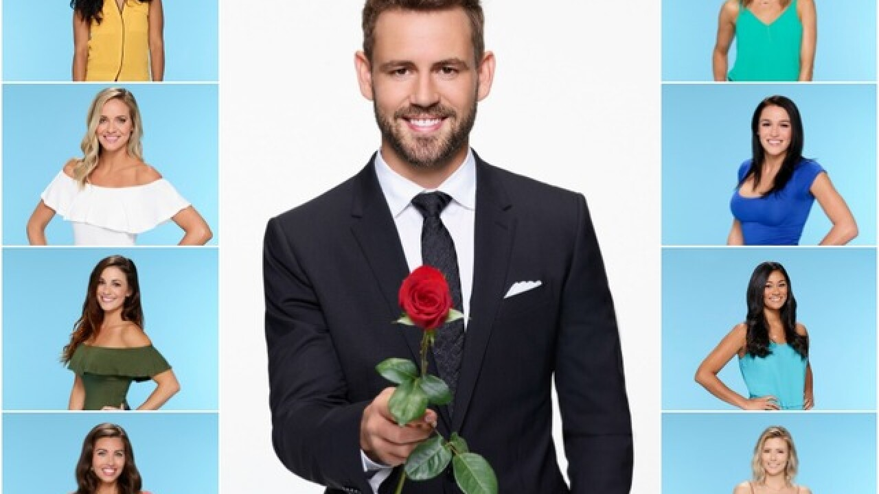 Meet the 30 'Bachelor' woman vying for Nick