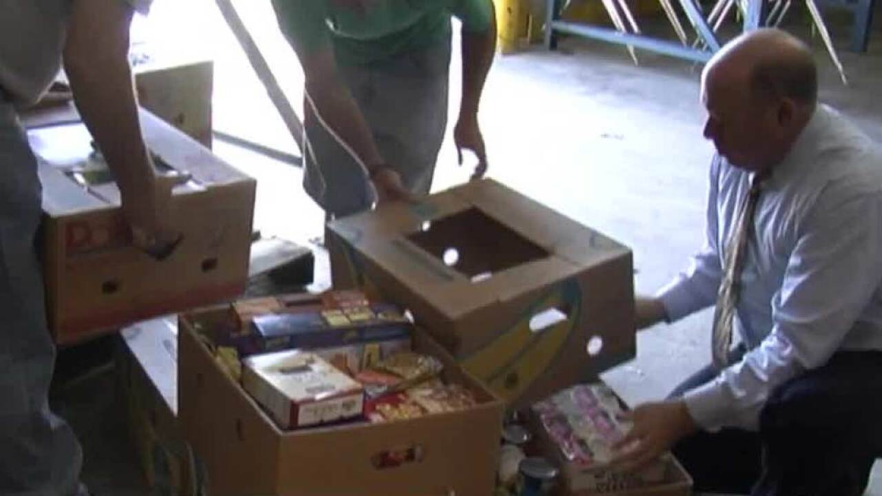 wptv-treasure-coast-food-bank.jpg