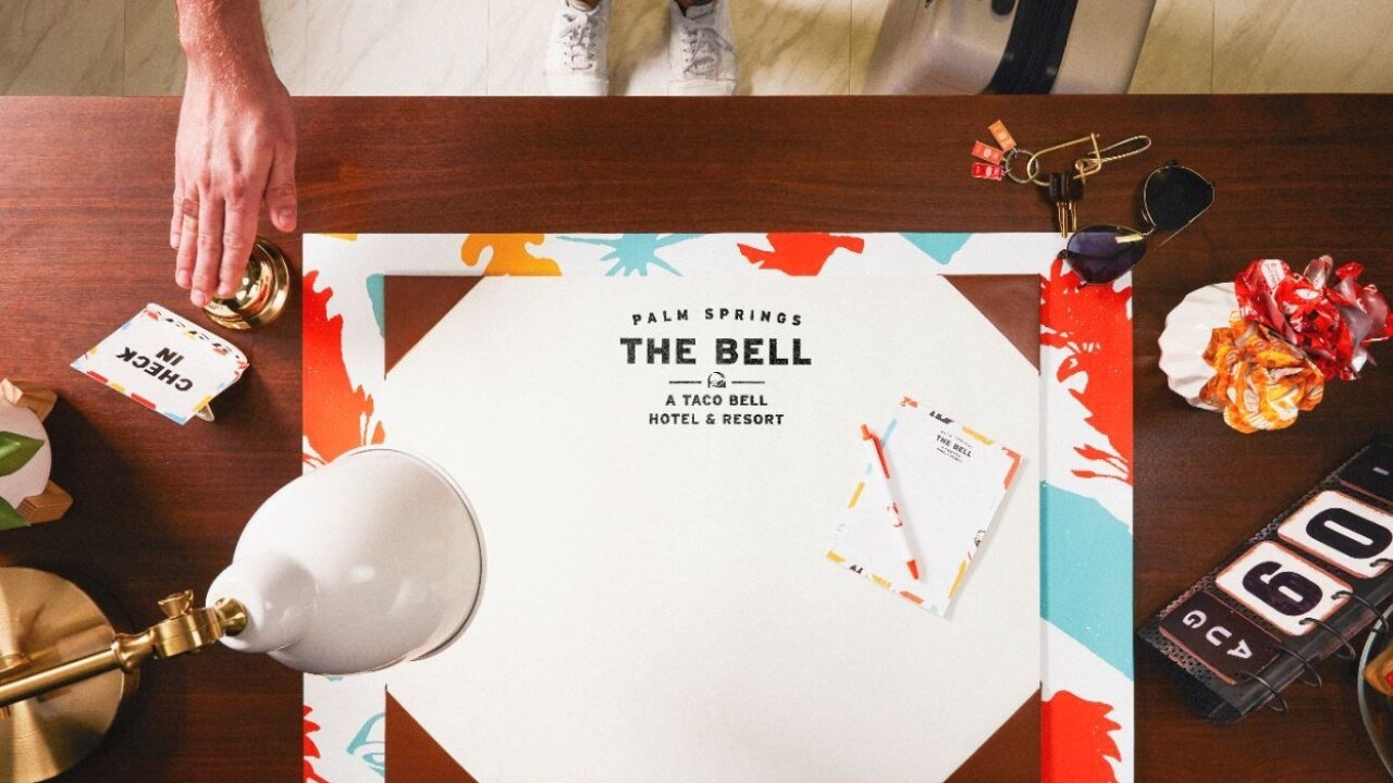 The-Bell-Front-Desk