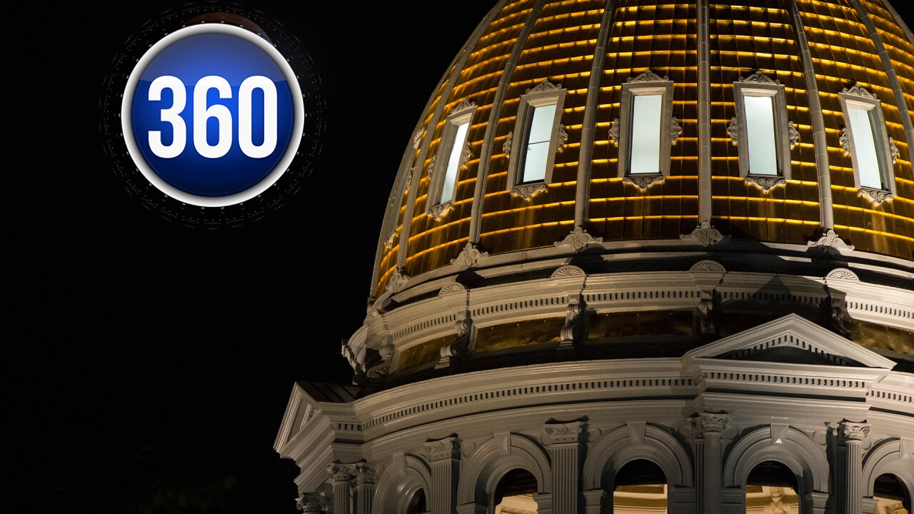 colorado capitol politics 360.jpg
